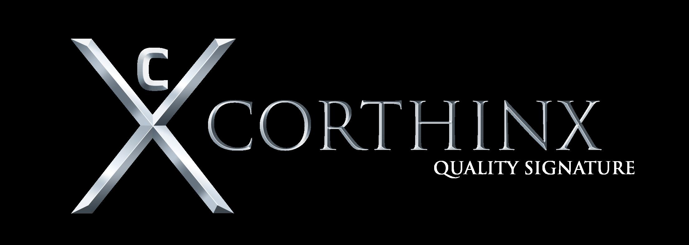 Corthinx